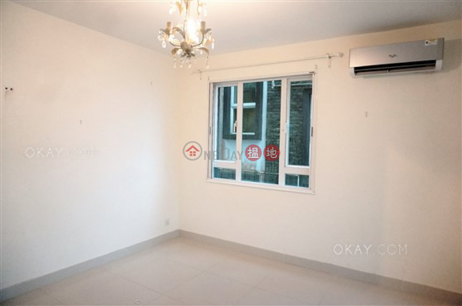 Gorgeous house with rooftop, balcony | For Sale | Mok Tse Che Road | Sai Kung Hong Kong Sales, HK$ 13M