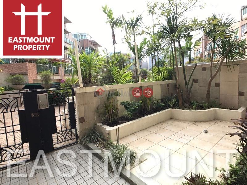 西貢濤苑-全棟大廈-住宅-出售樓盤HK$ 1,850萬