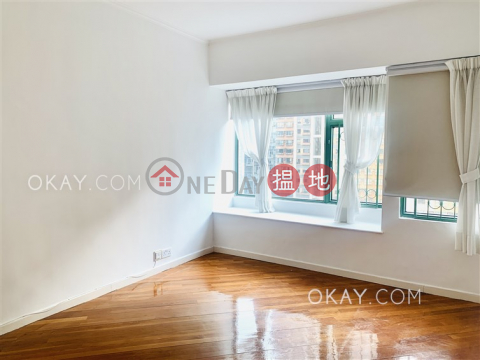 Stylish 2 bedroom in Mid-levels West | Rental|Robinson Place(Robinson Place)Rental Listings (OKAY-R22322)_0