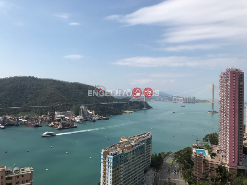 Property Search Hong Kong | OneDay | Residential Sales Listings 4 Bedroom Luxury Flat for Sale in Yau Kam Tau