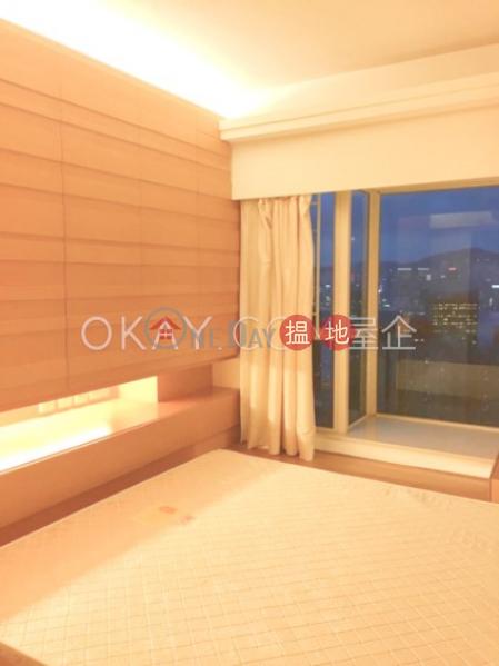 HK$ 42,000/ 月寶馬山花園|東區-3房2廁,極高層,星級會所寶馬山花園出租單位