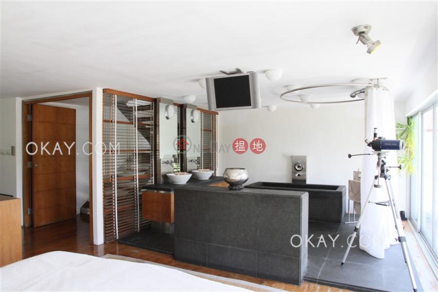 大坑口村未知住宅-出售樓盤|HK$ 1.2億