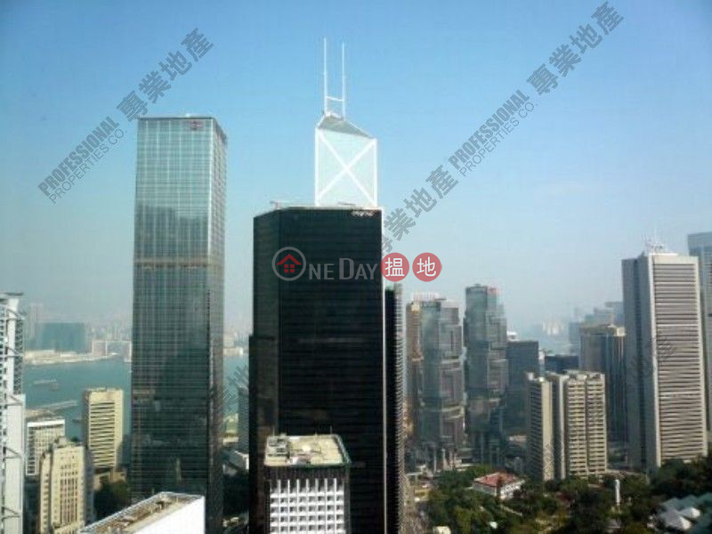 Property Search Hong Kong | OneDay | Residential | Sales Listings The Royal Court