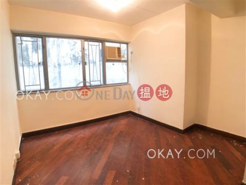 Efficient 4 bedroom with balcony & parking | Rental|OXFORD GARDEN(OXFORD GARDEN)Rental Listings (OKAY-R36885)_0