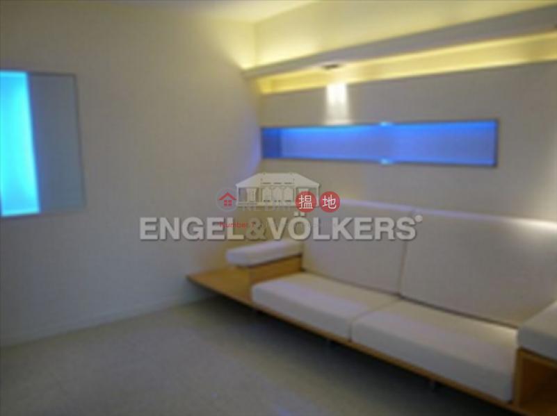中半山兩房一廳筍盤出售|住宅單位|寶如玉大廈(Po Yue Yuk Building)出售樓盤 (EVHK8260)