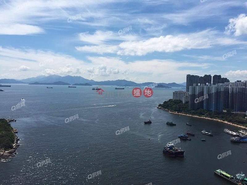 香港搵樓|租樓|二手盤|買樓| 搵地 | 住宅-出售樓盤無敵景觀,全海景,環境優美,間隔實用海怡半島2期怡雅閣(9座)買賣盤
