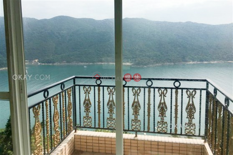 Redhill Peninsula Phase 1 | Low Residential, Sales Listings HK$ 24M