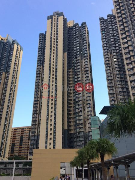 Chin Kwai House, Kwai Chung Estate (Chin Kwai House, Kwai Chung Estate) Kwai Chung|搵地(OneDay)(1)
