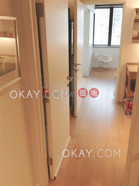 東源樓中層|住宅-出租樓盤|HK$ 35,000/ 月