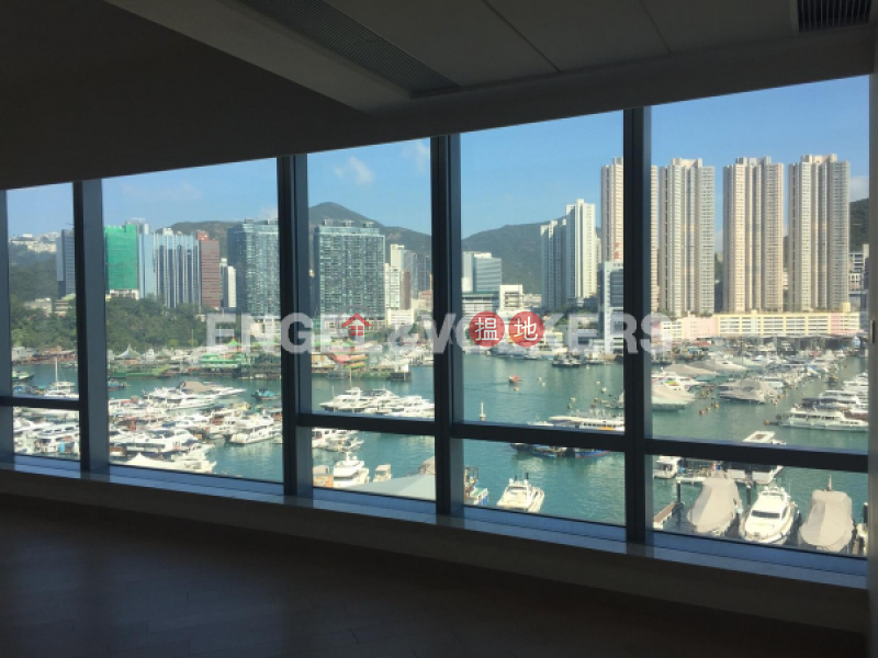 Property Search Hong Kong | OneDay | Residential Sales Listings, 1 Bed Flat for Sale in Ap Lei Chau