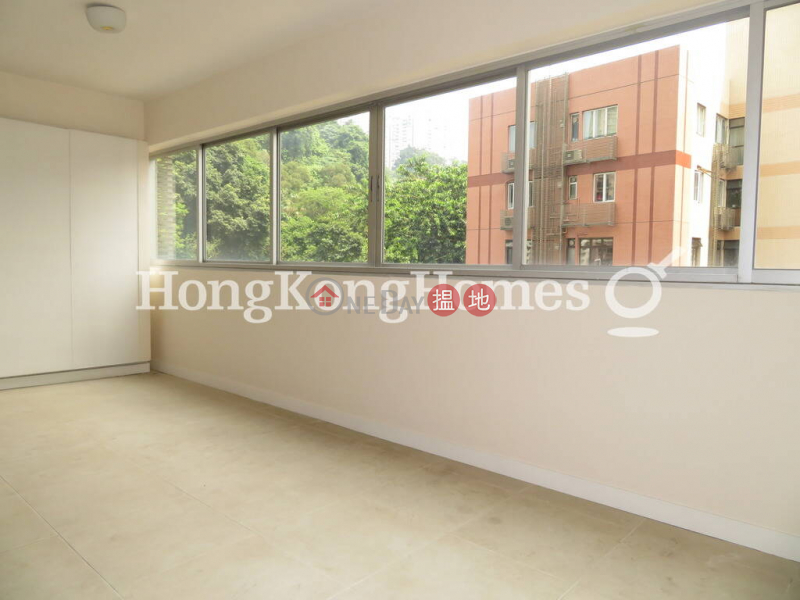 Property Search Hong Kong   OneDay   Residential   Rental Listings   4 Bedroom Luxury Unit for Rent at Fontana Gardens