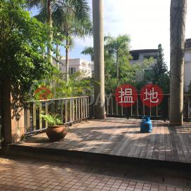 Jade Villa House|西貢璟瓏軒(Jade Villa - Ngau Liu)出租樓盤 (RL939)_0