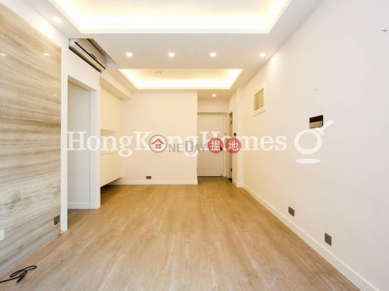曉峰閣一房單位出售-18舊山頂道 | 中區-香港|出售-HK$ 1,680萬