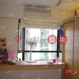 Ronsdale Garden | 3 bedroom Mid Floor Flat for Rent|Ronsdale Garden(Ronsdale Garden)Rental Listings (QFANG-R83917)_3