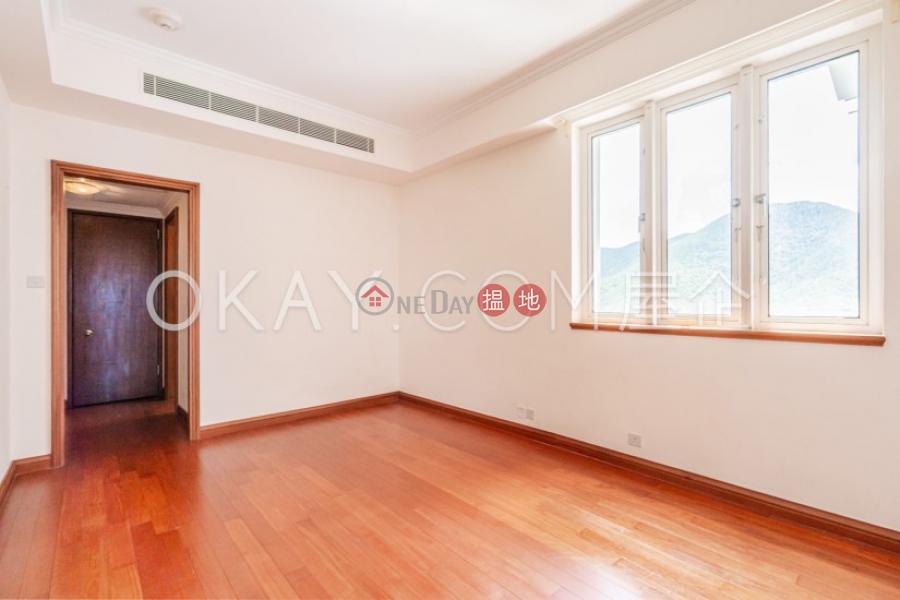 HK$ 190,000/ 月|影灣園2座南區-4房2廁,極高層,海景,星級會所影灣園2座出租單位