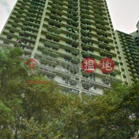 彩安閣,鴨脷洲, 香港島