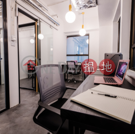 Co Work Mau I Private Office (4ppl) $10,000/month|Eton Tower(Eton Tower)Rental Listings (COWOR-2982664380)_3