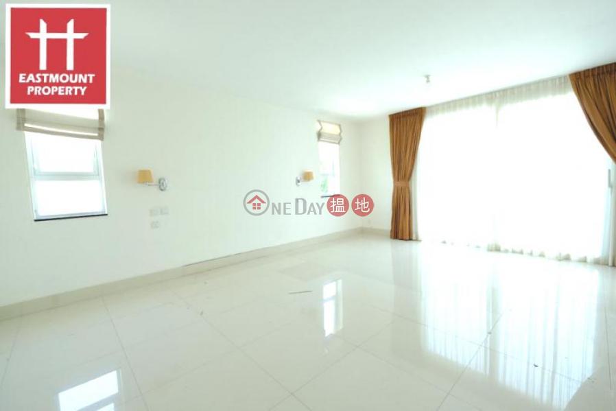 沙角尾村1巷全棟大廈-住宅-出售樓盤 HK$ 3,000萬
