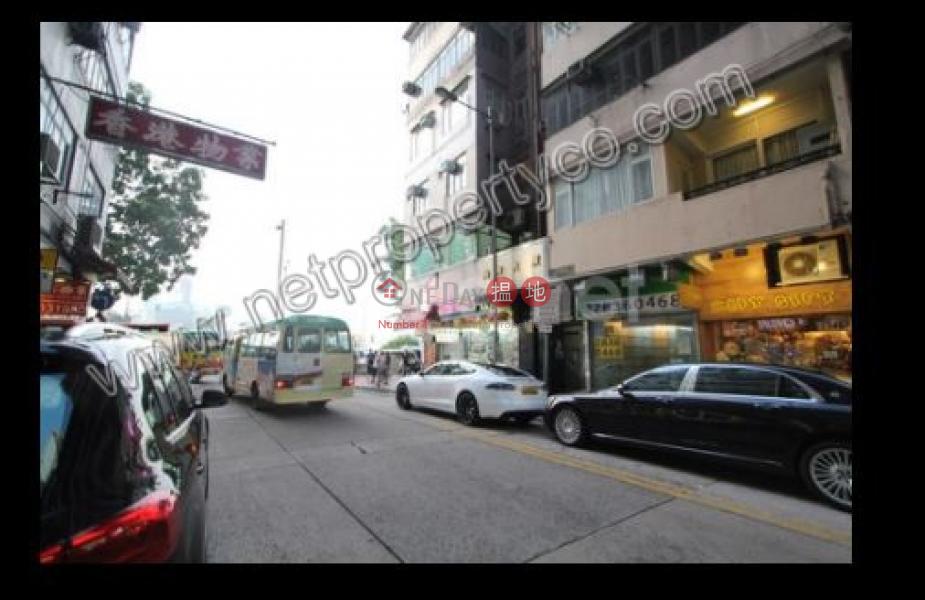 Shop for Rent CWB 276-279 Gloucester Road | Wan Chai District, Hong Kong Rental | HK$ 180,000/ month