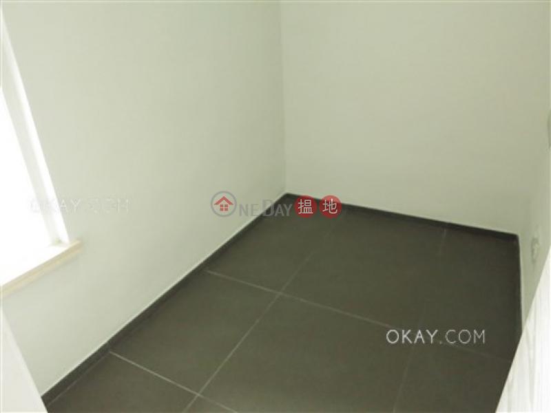 HK$ 55,000/ 月|紅山半島 第1期|南區|2房2廁,海景,星級會所,連車位《紅山半島 第1期出租單位》