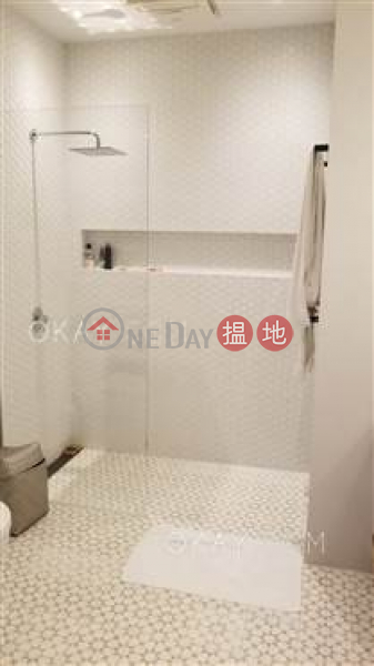 Minerva House | Low Residential Rental Listings HK$ 74,000/ month