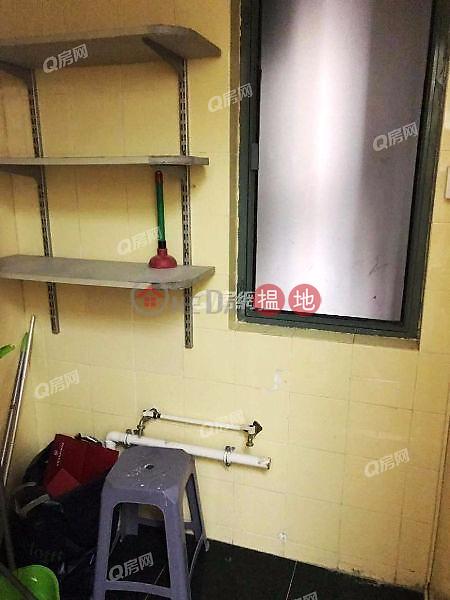 HK$ 33,000/ 月-藍灣半島 6座|柴灣區企理齊傢電 開揚海景《藍灣半島 6座租盤》