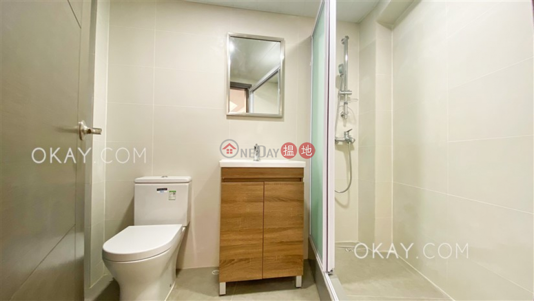 Property Search Hong Kong | OneDay | Residential | Rental Listings Nicely kept 3 bedroom in Wan Chai | Rental