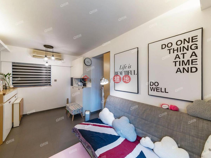 The Parcville Tower 8 | 2 bedroom Mid Floor Flat for Sale | The Parcville Tower 8 采葉庭 8座 Sales Listings