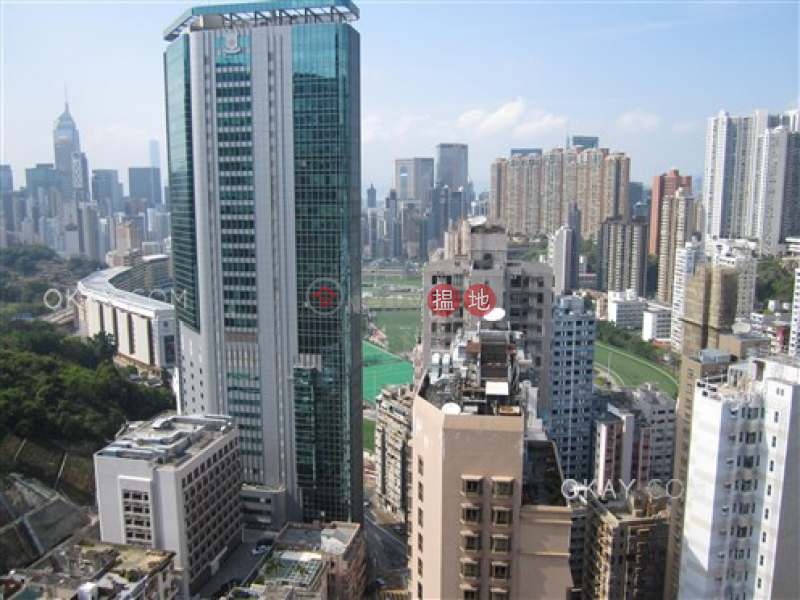 Village Garden, High, Residential | Sales Listings HK$ 39M
