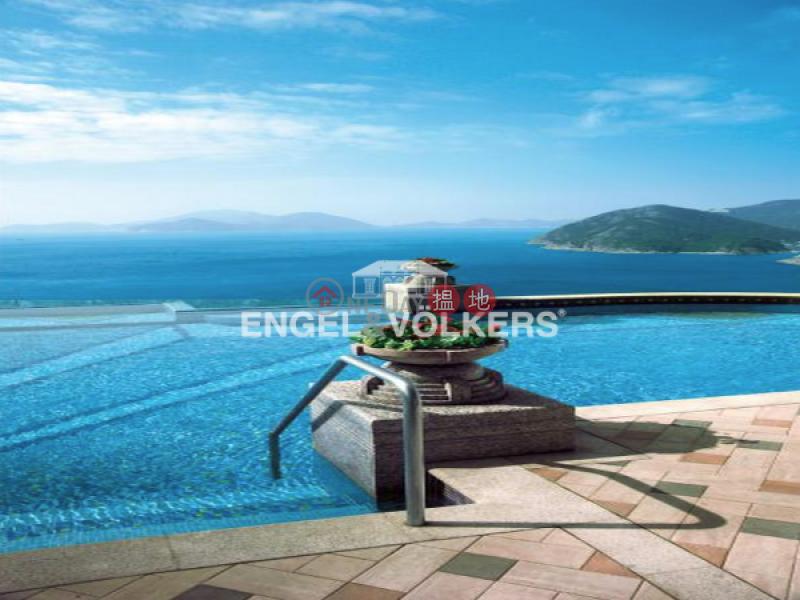 Fairmount Terrace Please Select   Residential, Rental Listings HK$ 133,000/ month