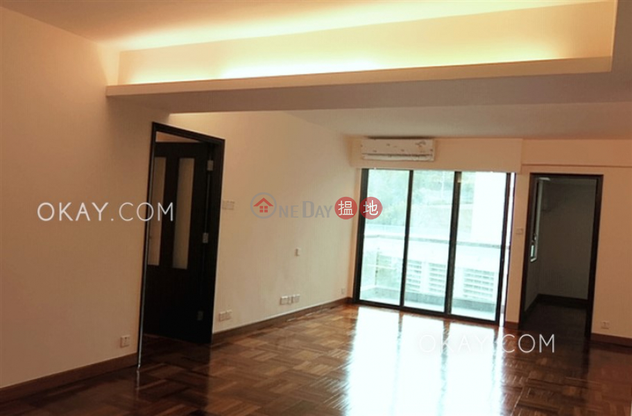 Efficient 3 bed on high floor with balcony & parking | For Sale | 1 Sheung Hong Street | Kowloon City, Hong Kong Sales, HK$ 25.8M