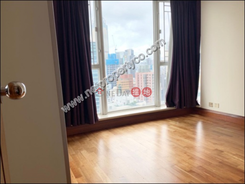 Property Search Hong Kong | OneDay | Residential | Rental Listings A very specious 2 bedrooms unit