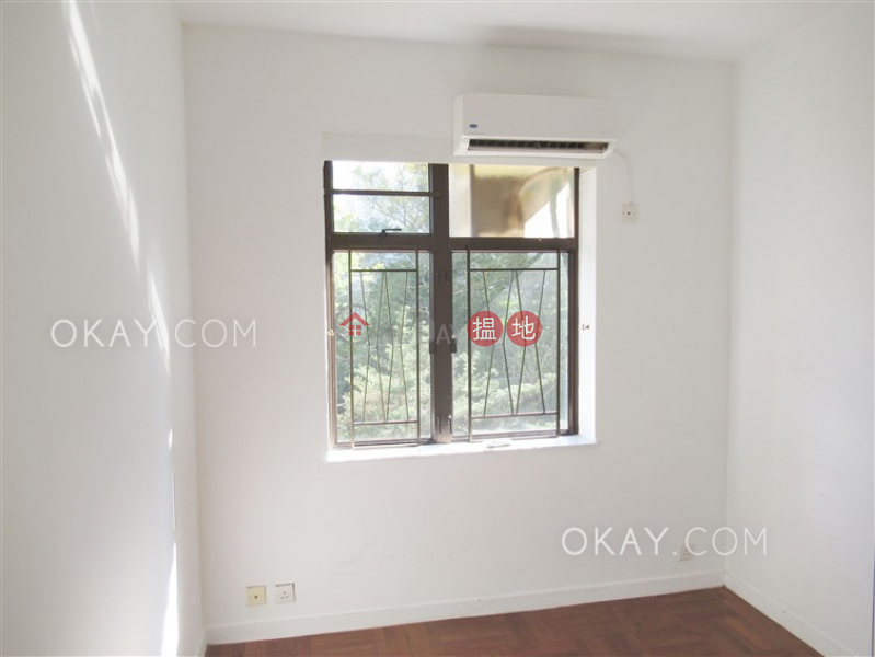 Property Search Hong Kong | OneDay | Residential | Rental Listings | Efficient 3 bedroom with parking | Rental