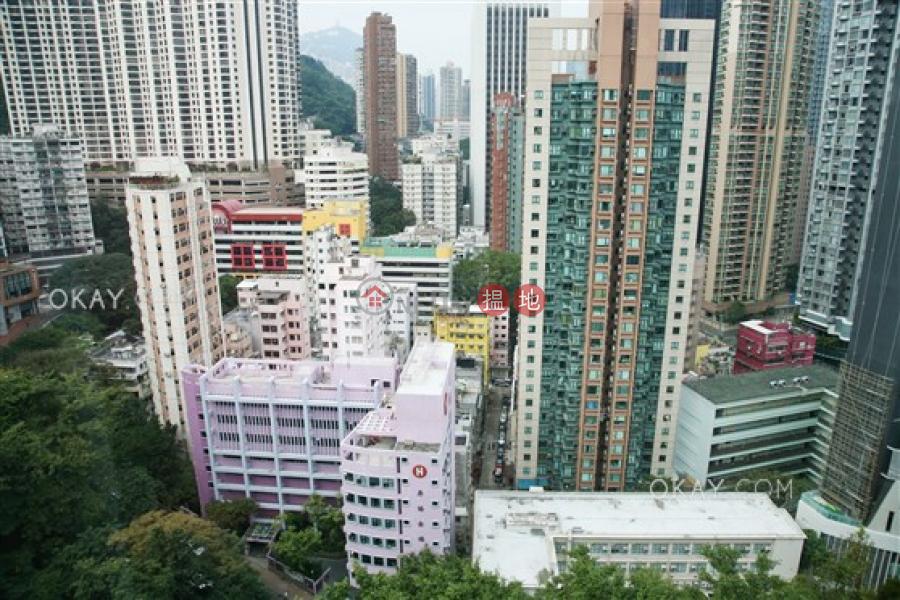 150 Kennedy Road | High Residential, Rental Listings HK$ 59,000/ month