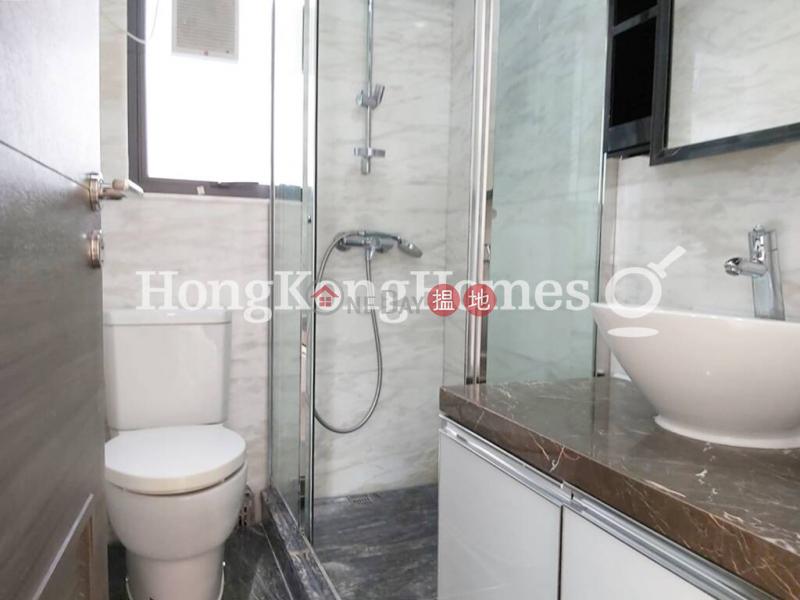 匯豪|未知|住宅出租樓盤HK$ 29,500/ 月