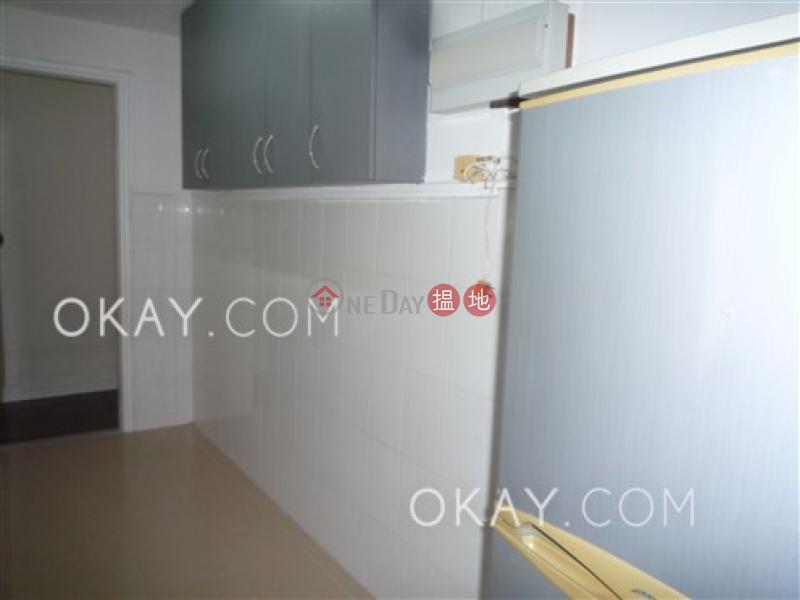 Robinson Mansion High | Residential | Rental Listings | HK$ 45,000/ month