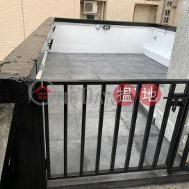 Flat for Rent in Chun Fai Building, Wan Chai|Chun Fai Building(Chun Fai Building)Rental Listings (H000374228)_0
