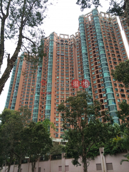 Villa Athena Block 3 (Villa Athena Block 3) Ma On Shan|搵地(OneDay)(2)