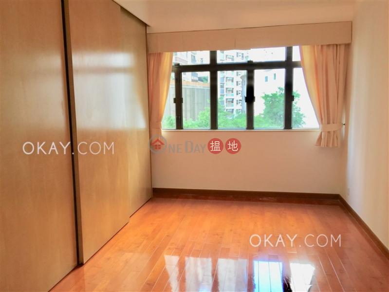 漢寧大廈|中層住宅-出租樓盤HK$ 37,000/ 月