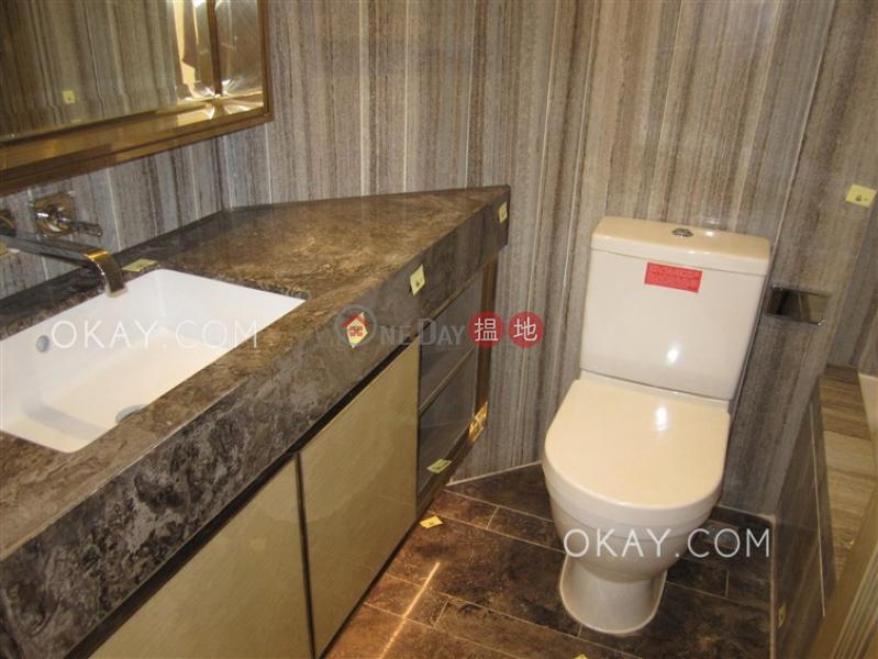 香港搵樓|租樓|二手盤|買樓| 搵地 | 住宅-出租樓盤2房1廁,極高層,連租約發售,露台《維港頌6座出租單位》