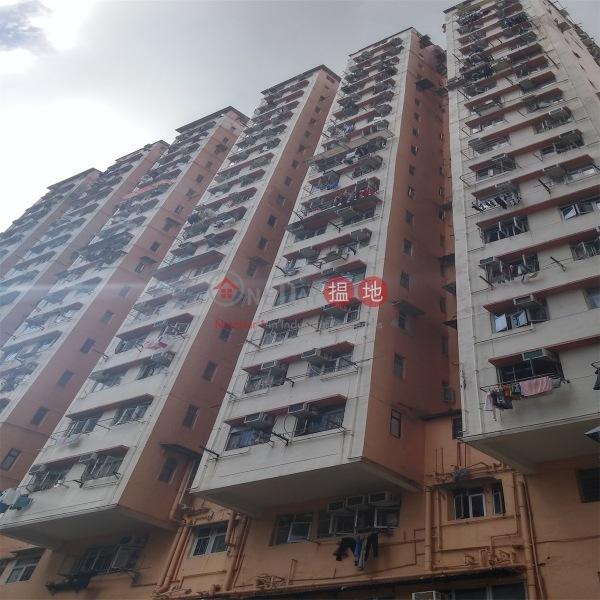 Tak Po Building (Tak Po Building) Tsuen Wan East 搵地(OneDay)(2)