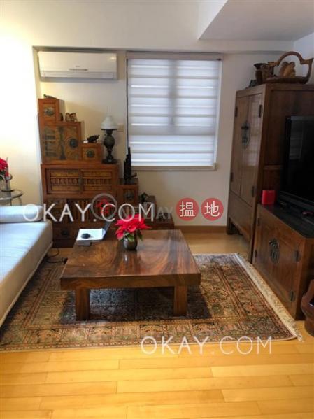 Tasteful 2 bedroom in Happy Valley | For Sale | 11 King Kwong Street | Wan Chai District, Hong Kong Sales | HK$ 8.95M