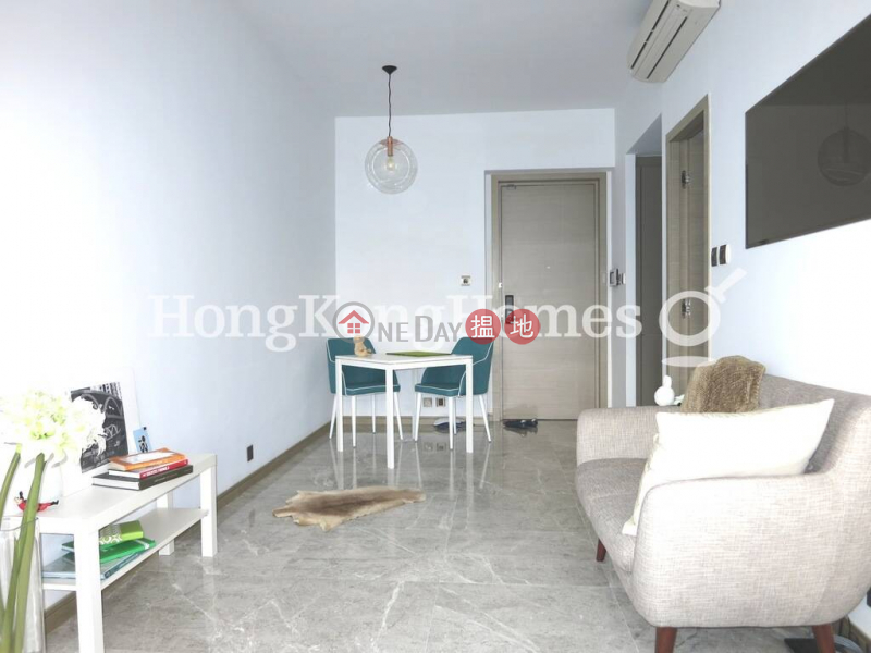 Property Search Hong Kong   OneDay   Residential Sales Listings, 1 Bed Unit at Harbour Pinnacle   For Sale