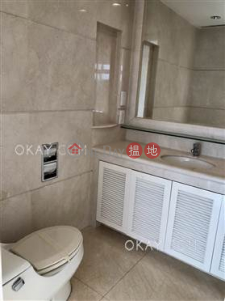 Overbays Unknown Residential, Rental Listings   HK$ 350,000/ month
