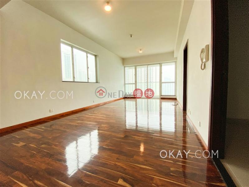 One Kowloon Peak | Low Residential | Rental Listings HK$ 37,800/ month