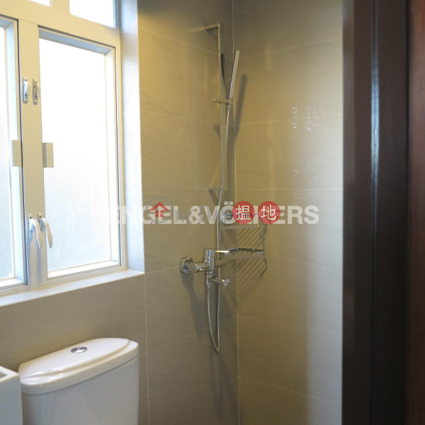 Kelly Court Please Select Residential, Rental Listings, HK$ 18,500/ month