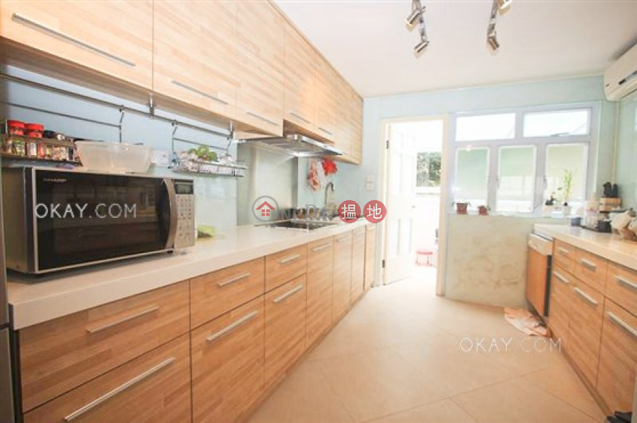 Property Search Hong Kong | OneDay | Residential | Sales Listings Elegant house with rooftop & parking | For Sale