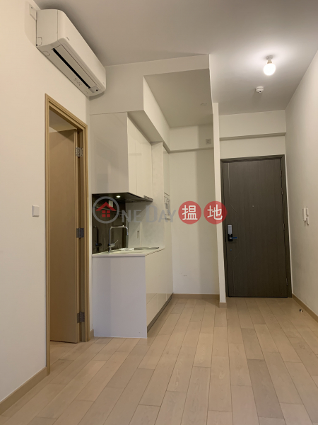 香港搵樓|租樓|二手盤|買樓| 搵地 | 住宅出租樓盤將軍澳南區 一房 免佣業主盤