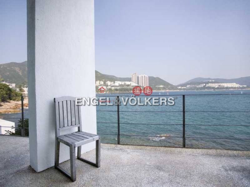 2 Bedroom Flat for Sale in Stanley, 39 Tung Tau Wan Road 東頭灣道39號 Sales Listings | Southern District (EVHK39738)