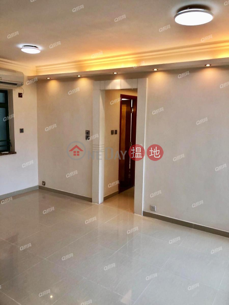 Property Search Hong Kong | OneDay | Residential Rental Listings | Block 2 East Point City | 3 bedroom High Floor Flat for Rent